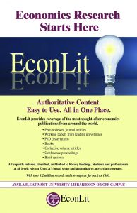 econlit_lightbulb